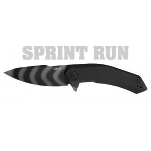 Zero Tolerance 0095TS Knife on Sale
