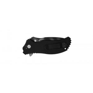 Zero Tolerance 0350TSST Pocket Knife on Sale