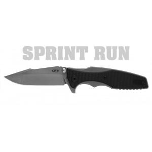 Zero Tolerance 0393SW Knife on Sale
