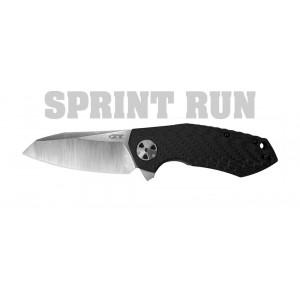 Zero Tolerance 0456CF Knife on Sale