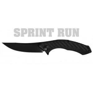 Zero Tolerance 0462BLK Knife on Sale