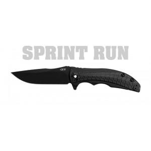 Zero Tolerance 0609BLK Knife on Sale